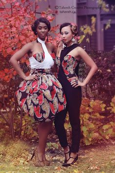 ZNAK Canada ~Latest African Fashion, African Prints, African fashion styles, African clothing, Nigerian style, Ghanaian fashion, African women dresses, African Bags, African shoes, Nigerian fashion, Ankara, Kitenge, Aso okè, Kenté, brocade. ~DKK