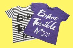 Supercoole 5Preview Kids T-Shirts auf Antecedens.de <3