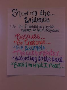 How to set up your classroom to support the Common Core Standards   Pencils and Pancakes