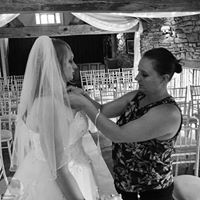 Wedding planners. Finding and organising everything, helping you make your dream day a reality.  we make days to remember for all the right reasons.