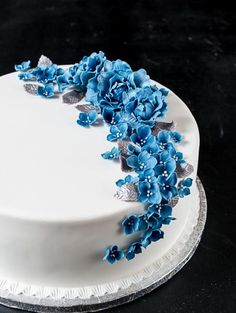 Independence Day, Cake Designs, Frosting, Birthday Cake, Sweets, Baking, Eat, Desserts, Food
