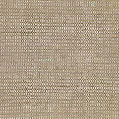 11054LD 4 Somersault Ld Cocoa by Duralee Fabric - - BELGIUM 15,000 Wyzenbeek Method H: -, V: - 59 inches - Fabric Carolina -