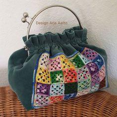 Book Purse, Bag Making, Purses And Handbags, Gym Bag, Diaper Bag, Dressing, Nice, Fashion, Moda
