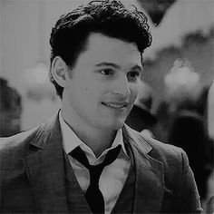 Do you ever just see a smile that makes you die of happiness? Detroit Become Human Actors, King Of Wands, Bryan Dechart, Amelia Rose, Becoming Human, Character Creation, Perfect Man, Celebrity Crush, Cute Guys
