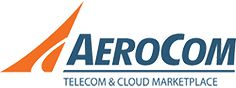 AeroCom -- Founded in 2003, AeroCom is a bustling marketplace for business cloud and telecommunications services. From Hosted VoIP to Fiber Internet, and everything in between, AeroCom makes it SO easy for you to select the best service for your company.