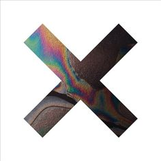 """The xx: """"Angels"""" 