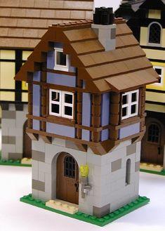 Brickshelf Gallery - mini-p4143971.jpg