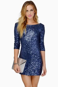 Find your next bodycon dress in lace or two-piece, black, white and more. Sexy bandage dresses for your next GNO! Off Order Trendy Dresses, Tight Dresses, Cute Dresses, Beautiful Dresses, Casual Dresses, Party Dresses, Homecoming Dresses, Formal Dresses, Estilo Fashion
