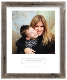 Black Custom Photo Art From Minted By Independent Artist Sara Hicks Malone Called First Love With Printing On In Midnight GCP. Custom Art, Custom Photo, First Love Quotes, Mother's Day Greeting Cards, Mom Day, Love Photos, Best Mom, Happy Mothers Day, Photo Cards