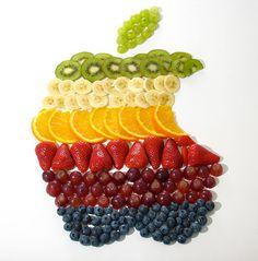 Resultados de la Búsqueda de imágenes de Google de http://www.gamejuegos.net/wp-content/uploads/apple-logo-fruit-salad.jpg