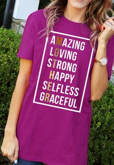 55f9a9f9ad709 271 Best Personalized Shirts images in 2019 | Personalized shirts ...