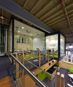 suters : Queensland University of Technology H Block > Education > dwp suters Best Interior, Interior Design, University, Technology, Education, Inspiration, Furniture, Home Decor, Nest Design