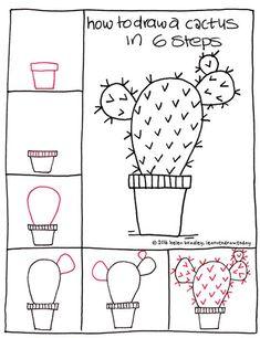 (2017-05) ... en kaktus