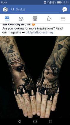 Tattoos, Tatuajes, Tattoo, Cuff Tattoo, Flesh Tattoo