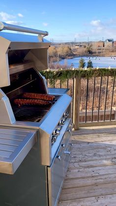 Outdoor Games, Outdoor Activities, Outdoor Decor, I Grill, Bbq Ribs, Backyard Bbq, Ice Hockey, Nook, Outdoor Furniture Sets