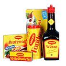 Kostenlos: Coupons zum Ausdrucken für Deinen Einkauf im Supermarkt - Simplora.de