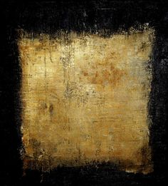 """Receive terrific tips on """"contemporary abstract art painting"""". They are actually available for you on our web site. Contemporary Abstract Art, Abstract Landscape, Modern Art, Art Feuille D'or, Gold Leaf Art, Encaustic Art, Art Abstrait, Hanging Art, Acrylic Painting Canvas"""