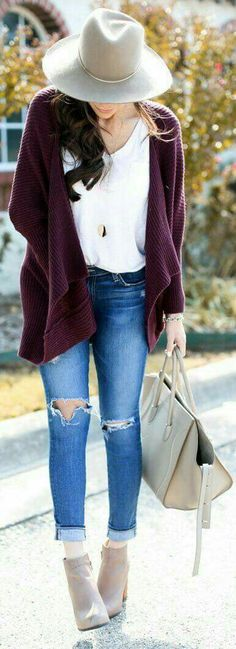 Find More at => http://feedproxy.google.com/~r/amazingoutfits/~3/af-hnUDF8_M/AmazingOutfits.page
