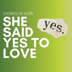 'STORIES OF HOPE  SHE SAID yes. YES TO LOVE   Read this beautiful adoption story. Adopting Older Children, Adopting A Child, Foster Parenting, Parenting Hacks, Becoming A Foster Parent, Foster Care System, Foster Care Adoption, Adoption Stories, Oldest Child