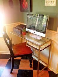 vittsjo desk