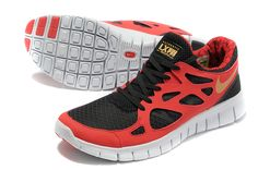 Nike Free 2 Men Shoes 14