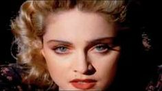 "Madonna - Live to Tell - it's all about the song. She wrote this for the movie ""At Close Range"" with Sean Penn and Christopher Walken"