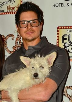 "NSPCA's ""Funny Bones"" Fundraiser Brings Out Celebrities Zak Bagans, Rich Little, Zowie Bowie And More To Raise Funds For Animal Rescue  Author: Suzanne Philips    Jun   11         0  EmailShare     Legendary Comedian Sammy Shore assembles event featuring Celebrities, Comedians and Performers to raise much-needed funds for NSPCA Animal Rescue."