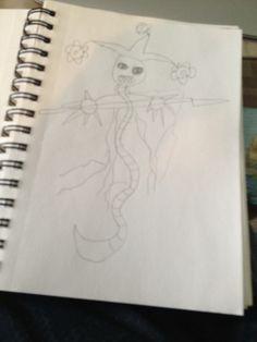 My art 1-21