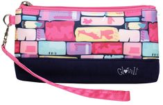 Check out what Loris Golf Shoppe has for your days on and off the golf course! Glove It Ladies Golf Wristlet - Tile Fusion