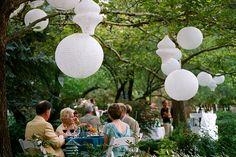 outdoor wedding decorations 03