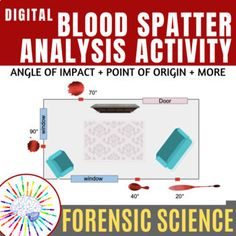 100 Best Forensic Science For High School Images In 2020 Forensic Science Forensics Science