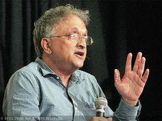 Rahul Gandhi should retire, BJP will be hegemonic force for next 15-20 years: Ramachandra Guha - The Economic Times