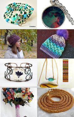 october finds by Natali on Etsy--Pinned with TreasuryPin.com