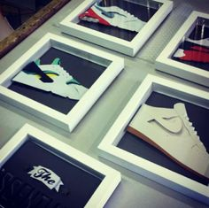 #PHILTOYS #PAPER #ART #SNEAKERS #ESSENTIAL #EDEN #CAFE' #NIKE #TRIBUTE