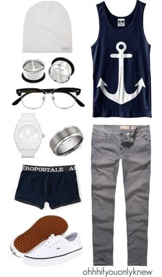 """Untitled #64"" by ohhhifyouonlyknew on Polyvore"