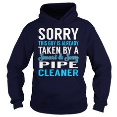 Pipe Cleaner Smart Sexy Job Title T-Shirt #gift #ideas #Popular #Everything #Videos #Shop #Animals #pets #Architecture #Art #Cars #motorcycles #Celebrities #DIY #crafts #Design #Education #Entertainment #Food #drink #Gardening #Geek #Hair #beauty #Health #fitness #History #Holidays #events #Home decor #Humor #Illustrations #posters #Kids #parenting #Men #Outdoors #Photography #Products #Quotes #Science #nature #Sports #Tattoos #Technology #Travel #Weddings #Women