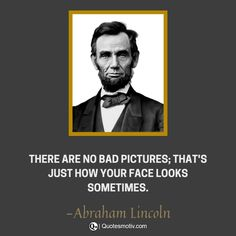 Here you will find 36+ important quotes from Abraham Lincoln's books and speeches. Finding Someone Quotes, Abraham Lincoln Books, Happy Quotes, Love Quotes, Choose Quotes, Best Quotes Images, Important Quotes, Bad Picture, Life Is Hard