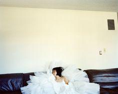 Ye Rin Mok Photography