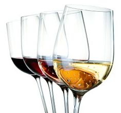 How long do wines keep once opened?  It depends on the type of wine. http://www.nataliemaclean.com/blog/saving-open-wine/