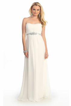 Homecoming Dresses Under 100, Big Selection of Discount Formals