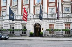 Millennium Hotel London Mayfair London, London at getaroom. The best hotel rates guaranteed at Millennium Hotel London Mayfair London. Save Money on hotel rooms. Millenium Hotel, Places Ive Been, Places To Go, Mayfair London, London United Kingdom, London Hotels, Best Hotels, London England