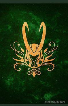 Die fantastischen Bilder von Loki ❤️ (auf Wattpad) http://my.w.tt/UiNb/QcrJIiItLt #zufällig #Zufällig #amreading #books #wattpad