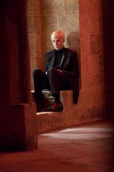 Photo gallery - Draco Malfoy Still of Tom Felton in Harry Potter and the Half-Blood Prince Draco Harry Potter, Estilo Harry Potter, Mundo Harry Potter, Harry Potter Pictures, Harry Potter Characters, Tom Felton Harry Potter, Luna Lovegood, Fans D'harry Potter, Potter Facts