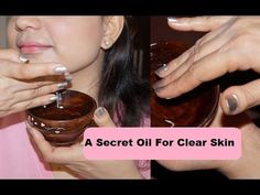 How to Make Essential Oils - YouTube