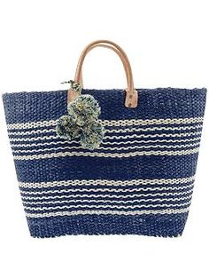 <3 this summer tote