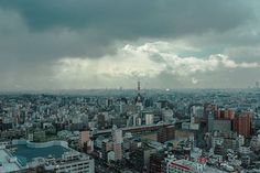 Japan . Osaka . 日本 . 大阪  #通天阁 #展望台  http://ift.tt/2u2gP0H  #japan #osaka  #instagramers #instagram #insta #instatravel #instatravelling #instatraveller #instaphoto #instajapan #instalike #instagood #instago #instashoot #instaphotography #travelblogger #travel #traveller #travelling #traveling #travelphotography #travelphoto #photographysouls #photographer #photooftheday #japanlicius
