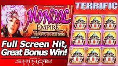 98 Best Casino Slots Images Casino Slots Casino Online Casino