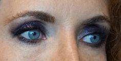 Paillettes, ça rime avec violettes, au MSC http://www.fortybeauty.com/2016/12/paillettes-ca-rime-avec-violettes-au-msc.html?showComment=1481539022520