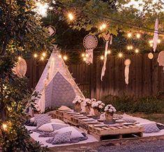 Teepee Kids, Teepees, Play Teepee, Diy Teepee Tent, Yurt Tent, Sleeping Tent, Teepee Party, Backyard Birthday, Diy Birthday