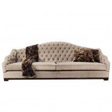 Kilim Sofa | DesignPass.com